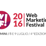 Web-Marketing-Festival-Digital-Mobile