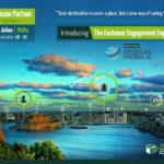 licensee-partner-conference
