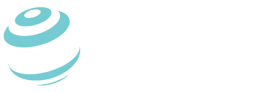 Digital Mobile ADV - Digital & Social Media WEB & Mobile Marketing