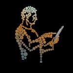 digital_mobile_adv