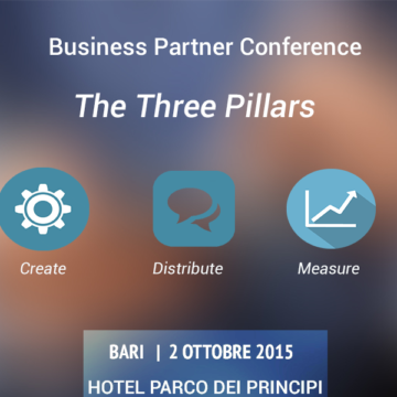 Business_Conference