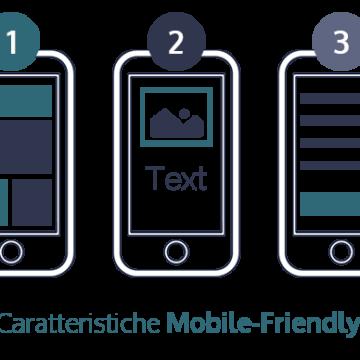 mobilefriendly-caratteristiche1