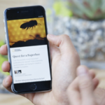 Facebook-instant-articles_Google_Mobile_Amp_Pages