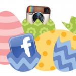 Facebook-Instagram_Pasqua_2016