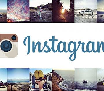 Nuovo algoritmo Instagram