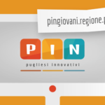 Pin-Puglia