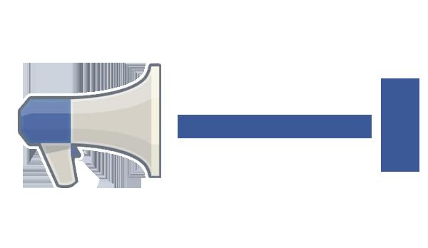 Creazione di campagne di sponsorizzazione Facebook
